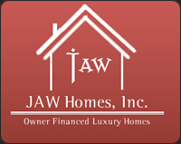 JAW Homes